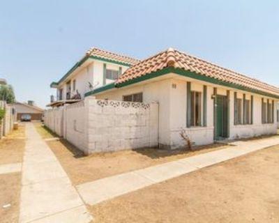 2133 W Turney Ave #88C, Phoenix, AZ 85015 2 Bedroom Condo