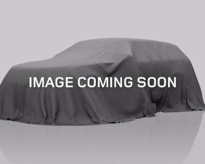 2020 Lexus RX RX 450h