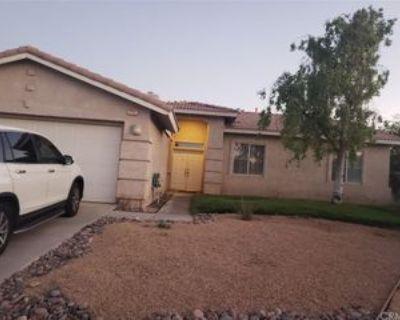 79105 Cindy Ct, La Quinta, CA 92253 4 Bedroom House