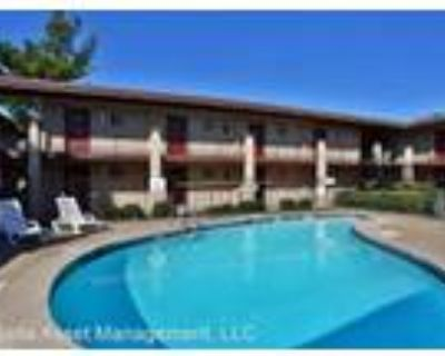 1 Bath In Amarillo TX 79109