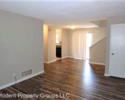 2801 2801 W. Broadway - N2, Columbia, MO 65203 3 Bedroom House