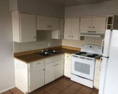 5275 W 1st Ave #202, Lakewood, CO 80226 2 Bedroom Condo