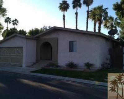 47800 Madison St #31, Indio, CA 92201 2 Bedroom House