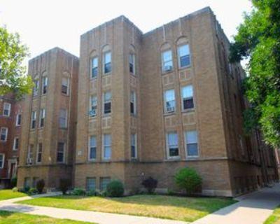 6254 N Claremont Ave #3, Chicago, IL 60659 2 Bedroom Condo