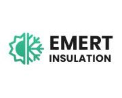 Emert Insulation
