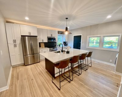 Townhome - Brewers Hill