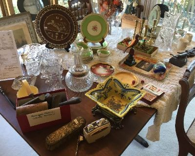 EXTRA DAY ADDED! 75% OFF. Merchant Traders Antique Furniture and Collectibles. LOAD UP YOUR CAR!