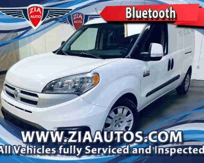 2015 Ram ProMaster City for sale