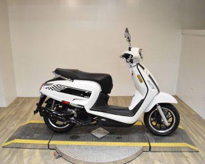 2020 Kymco Like 150i ABS Noodoe Scooter Wauconda, IL