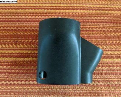 Steering Lock Trim Cover
