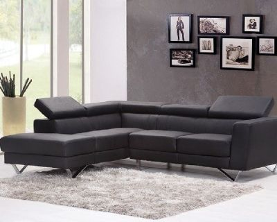 Factory Direct Furniture Distribution Business FSBO