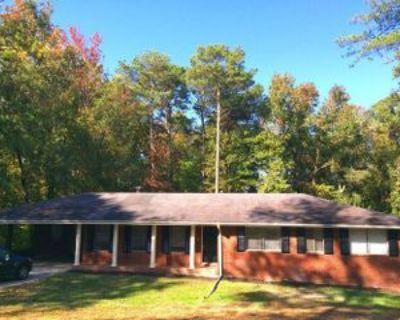 789 Adams Dr, Riverdale, GA 30274 3 Bedroom House
