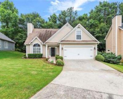 2610 Baramore Oaks Ln, Marietta, GA 30062 3 Bedroom House