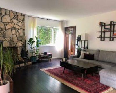 1757 N Normandie Ave #1, Los Angeles, CA 90027 2 Bedroom Condo