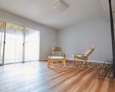 1670 Wainwright Dr #BS, Reston, VA 20190 1 Bedroom Condo