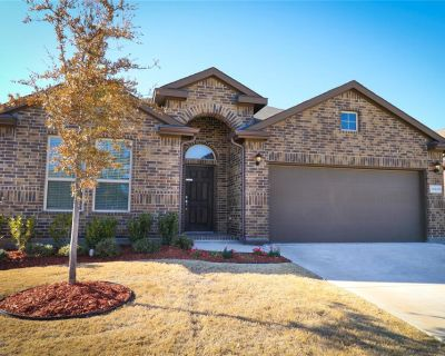 11429 Gold Canyon Dr, Fort Worth, TX 76052