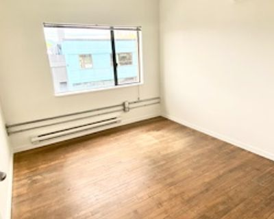Private Office for 2 at OneSpace Frances