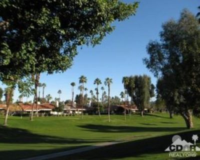 294 San Vicente Cir, Palm Desert, CA 92260 2 Bedroom Condo