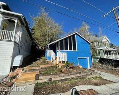 917 Empire Ave, Park City, UT 84060 3 Bedroom House