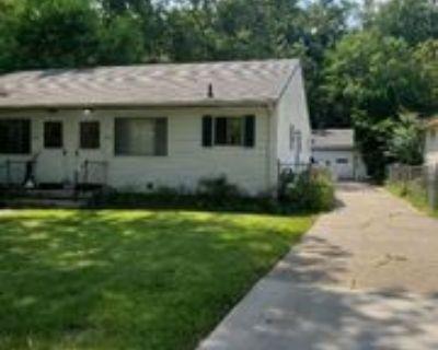 707 707 Newport Pl 707, Ann Arbor, MI 48103 3 Bedroom Apartment