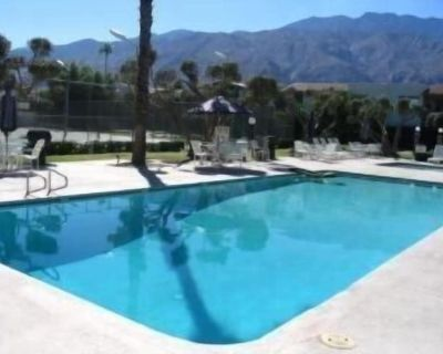 Upscale Fully Furnished Condo for Monthly Vacation Rentals - Sunrise Vista Chino