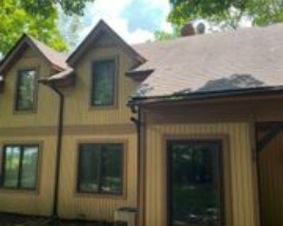 4275 Albert S White Dr #1, Whitestown, IN 46075 4 Bedroom Apartment