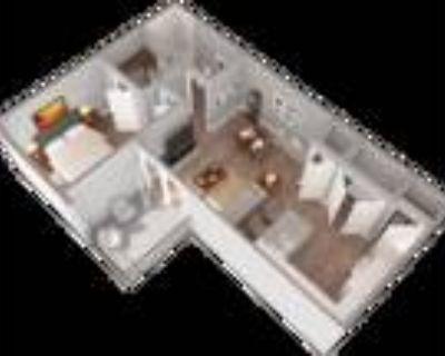 Ciel Luxury Apartments - Aqua