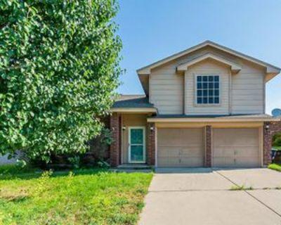 10252 Dawson Trl, Fort Worth, TX 76108 3 Bedroom Apartment