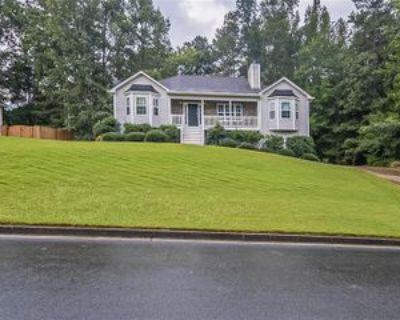 37 Legend Creek Cv, Douglasville, GA 30134 3 Bedroom Apartment