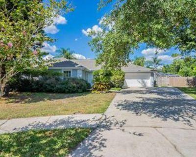 14019 Eckard Ct, Orlando, FL 32826 3 Bedroom Apartment