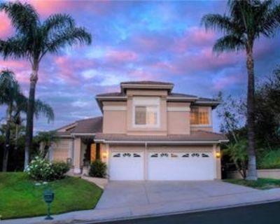 3824 Hilton Head Way, Los Angeles, CA 91356 5 Bedroom House