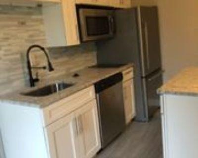 W Plant St, Winter Garden, FL 34787 1 Bedroom Apartment