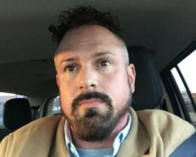Jason, 48 years, Male - Looking in: Chesapeake Chesapeake city VA