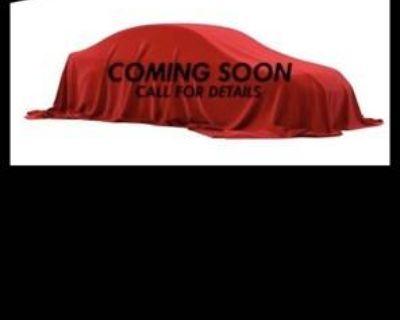 2014 Chevrolet Silverado 1500 LT LT1