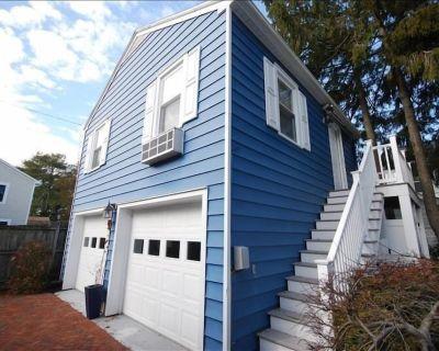 207B Laurel St - One Bedroom Apartment, Sleeps 4 - South Rehoboth