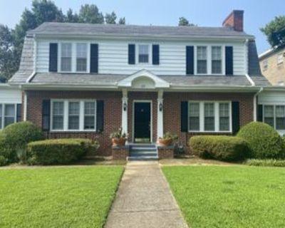 53 Sheridan Dr Ne #4, Atlanta, GA 30305 1 Bedroom Apartment