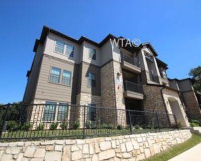 5126 N Loop 1604 E, San Antonio, TX 78247 3 Bedroom Apartment