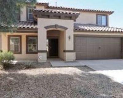 14217 W Corrine Dr, Surprise, AZ 85379 4 Bedroom House