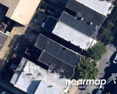 Preforeclosure Property in Wilmington, DE 19805 - N Lincoln St
