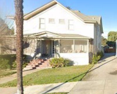 260 Loreto St #4, Mountain View, CA 94041 1 Bedroom Condo