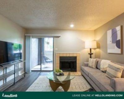 1400 Sierra Spring Drive.476381 #1-1415, Bedford, TX 76021 2 Bedroom Apartment