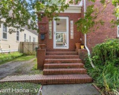 941 Harrington Ave, Norfolk, VA 23517 4 Bedroom House
