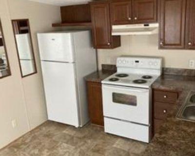 25130 Doncea Dr #130D, Warren, MI 48091 2 Bedroom House