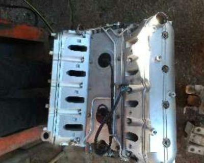 Engines Repairs Cars And Trucks 8️⃣3️⃣0️⃣*️⃣3️⃣4️⃣6️⃣*️⃣2️⃣5️⃣6️⃣8️⃣