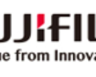 FUJIFILM Sales Manager