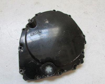 1998 Srad Gsxr750 Gsxr 750 Gsxr600 600 Clutch Cover Engine Motor O