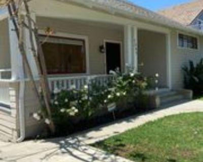 1347 Waterloo St, Los Angeles, CA 90026 2 Bedroom House