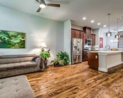 2510 Vintage Street, Farmers Branch, TX 75234 3 Bedroom House