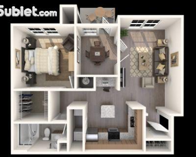 $3019 1 apartment in Gwinnett County