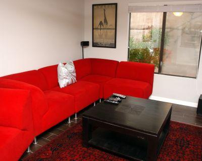 Condo 20-101 at Veranda at Ventana- 2 bedroom - Catalina Foothills
